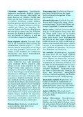 Augenkrankheiten Teil 4 - Fit mit System! - Seite 5