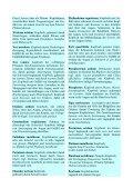 Augenkrankheiten Teil 4 - Fit mit System! - Seite 7