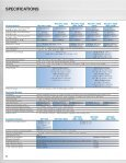 Specs - Page 2