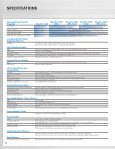 Specs - Page 4
