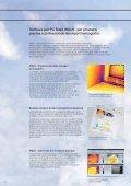 Depliant - Carlesi strumenti - Page 4