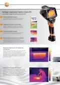 Depliant - Carlesi strumenti - Page 6