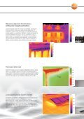 Depliant - Carlesi strumenti - Page 7