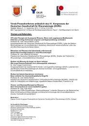 01_Deckblatt_Vorab-PK 2013 - DGRH-Kongress