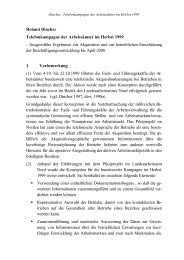 Download-PDF - Roland Dincher