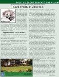 Sportiva - La Voce - Page 4