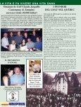 Sportiva - La Voce - Page 5