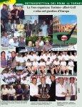 Sportiva - La Voce - Page 6