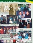 Sportiva - La Voce - Page 7