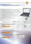 Download - Carlesi strumenti - Page 3