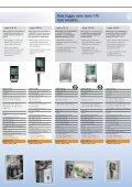 Download - Carlesi strumenti - Page 5