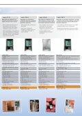 Download - Carlesi strumenti - Page 6