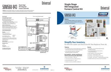 white rodgers 50m56u 843 specification sheet?qualityd80 white rodgers thermostat wiring diagram 1f82 261 efcaviation com white-rodgers 1f80-261 wiring diagram at gsmx.co
