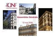 Pour télécharger le document, cliquez ici (7,85 Mo) - ANF Immobilier
