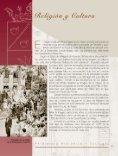 Archivo 3 - Page 2