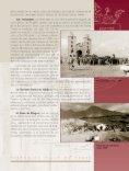 Archivo 3 - Page 5