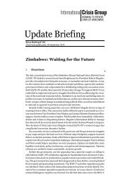 b103-zimbabwe-waiting-for-the-future