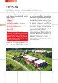 TRgroup.de - TR-Electronic GmbH - Seite 2