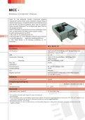 TRgroup.de - TR-Electronic GmbH - Seite 6