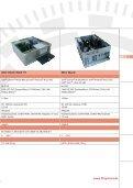 TRgroup.de - TR-Electronic GmbH - Seite 7