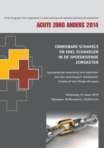 AZA-folder-2014