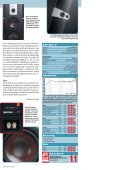 LEKTOR 8 in Hifi Test 06_08 - Dali - Seite 3
