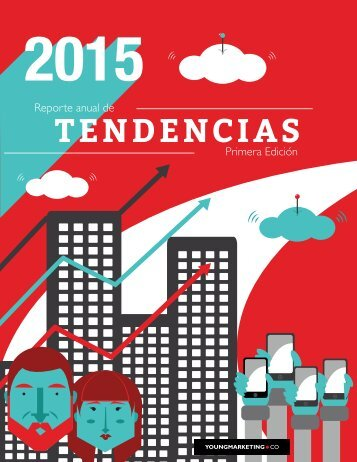 Rep_Tendencias_20152