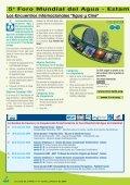 La Carta de la RIOC - INBO - Page 2