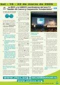 La Carta de la RIOC - INBO - Page 3