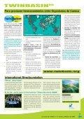 La Carta de la RIOC - INBO - Page 5