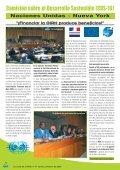 La Carta de la RIOC - INBO - Page 6