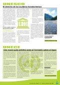 La Carta de la RIOC - INBO - Page 7