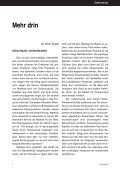 drin - SOLIDCOREAUDIO - Seite 2