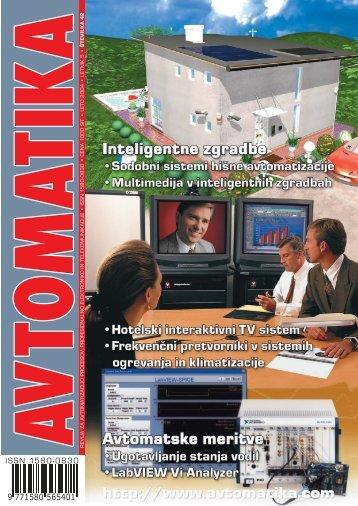 AVTOMATIKA2004_.qxd (Page 1)