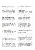 Für Klienten - MEE Gelderse Poort - Seite 3
