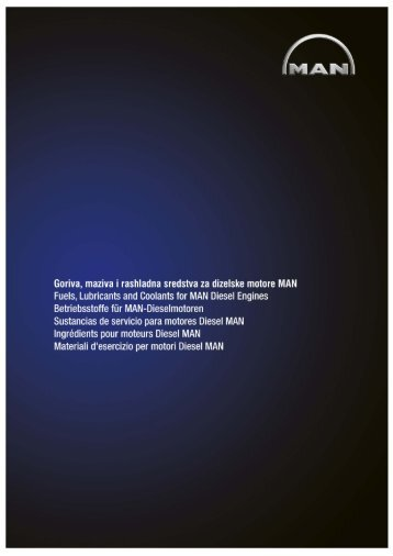 Goriva, maziva i rashladna sredstva za dizelske motore MAN.pdf