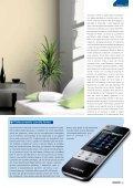 I nuovi televisori si collegano facilmente alla rete e offrono servizi ... - Page 5