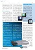 I nuovi televisori si collegano facilmente alla rete e offrono servizi ... - Page 6