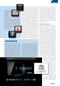 I nuovi televisori si collegano facilmente alla rete e offrono servizi ... - Page 7