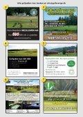 Dansk oversigt over svenske golfbaner - Golfsverige.dk - Page 4