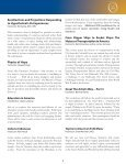 APRIL 3 - Emory Continuing Education - Emory University - Page 3