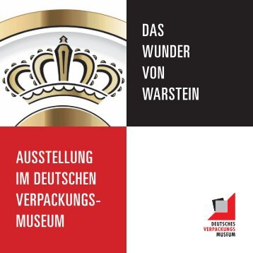 museum - News-Circle