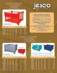 RIGID WIRE MESH CONTAINERS & CORRUGATED STEEL ... - Page 2
