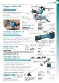 MakitaMag 2/2014 - Page 2