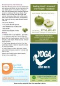 Brussel Sprouts - Community Index - Page 7