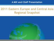 2011 Eastern Europe and Central Asia Regional Snapshot.pdf