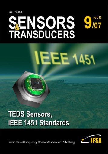 here - International Frequency Sensor Association