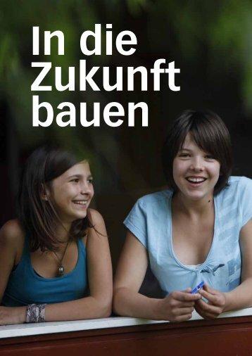 PDF: Konzept_In_die_Zukunft_bauen - Waldorfschule Klagenfurt
