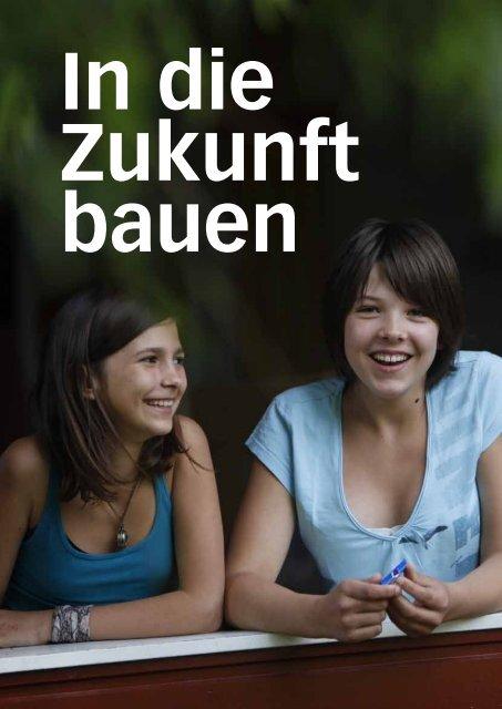 Singles aus Klagenfurt kennenlernen LoveScout24