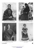 Frida Kahlo in Gringoland - Page 3